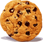 cookie photo